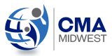 CMA Midwest